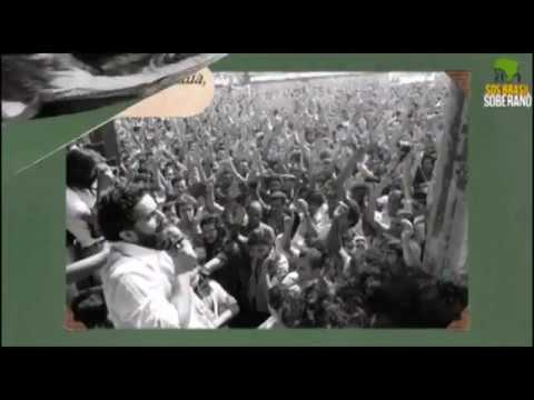 Lula, parte 2: metalúrgico e sindicalista