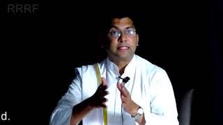 [1/9] How to Judge a Horoscope - Raman Suprajarama - Summary