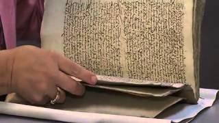 Afl.1 – Moergestel: Zoektocht naar het verleden.