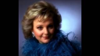 Lucia Popp - Der Hölle Rache - Die Zauberflöte - The Queen of the Night 1969