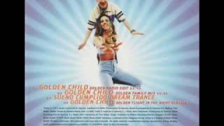 DJ Sammy featuring Carisma - Golden Child ( CoLMaN Breaking News MIX )