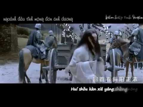 Bài hát huyền thoại - Chỉ Game thủ VLTK 1 mới hiểu!