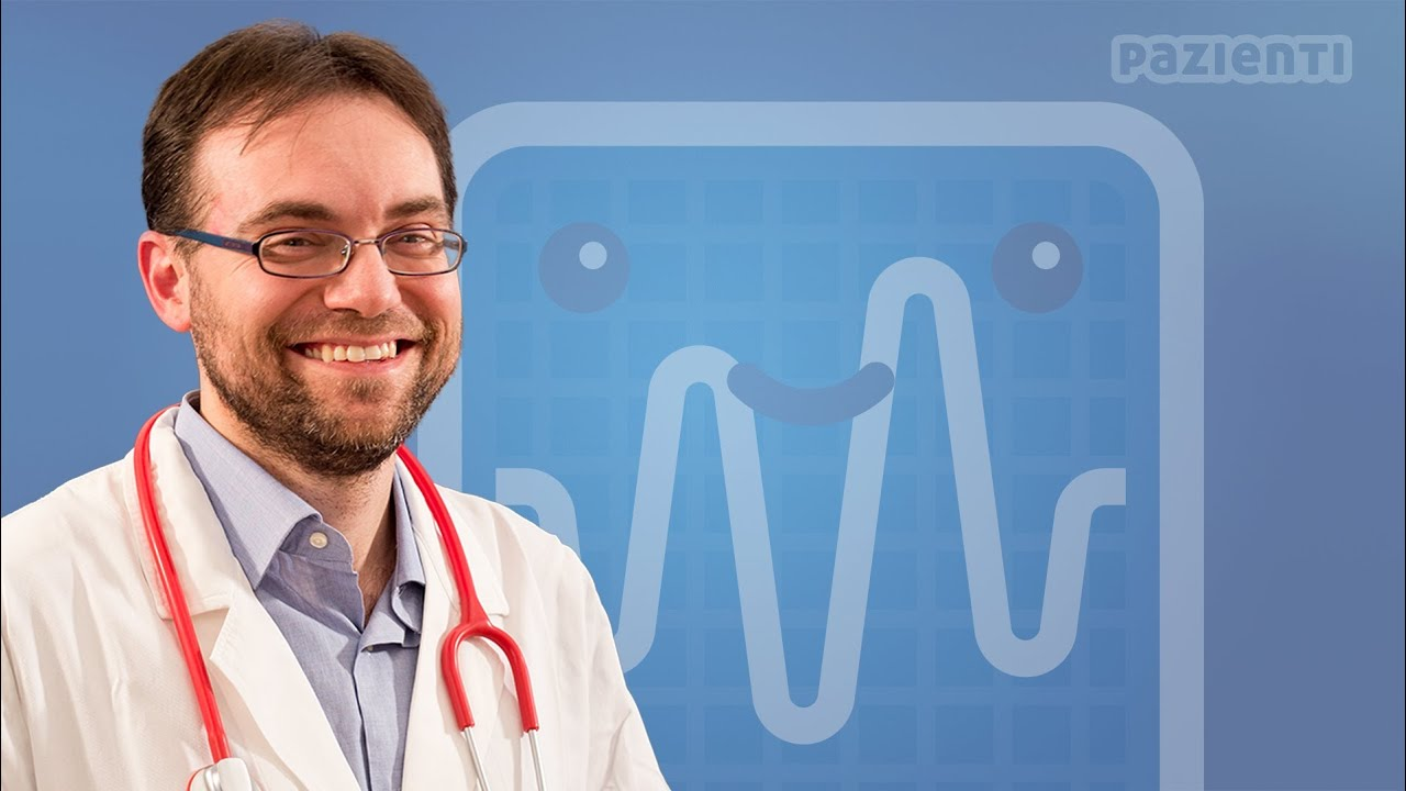 Controllare il colesterolo grazie a un'alimentazione corretta: i consigli del cardiologo | Pazienti.it