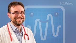 Controllare il colesterolo grazie a un'alimentazione corretta: i consigli del cardiologo
