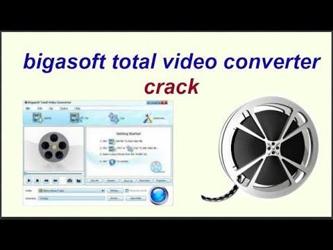bigasoft total video converter 5 serial key