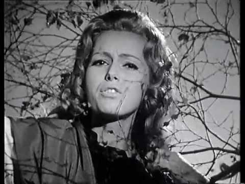 1968 Helena Vondráčková - Přejdi Jordán