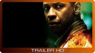 Trailer of Déjà Vu (2006)