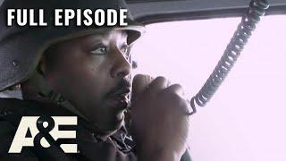 Dallas SWAT: Full Episode - #13 (Season 2, Episode 3) | A&E