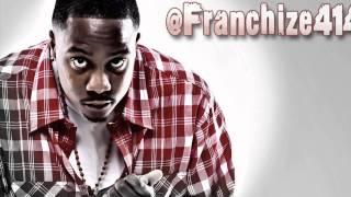 Franchize - I Ain't Hearin Nothin (Feat. Nova)