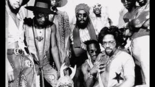 "Funkadelic ""A Joyful Process''"