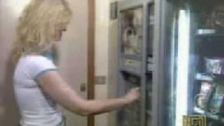 CONFIDA – Tg1 Economia – 5 luglio 2006