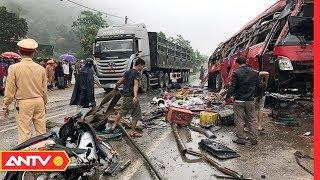 Nhật ký an ninh hôm nay   Tin tức 24h Việt Nam   Tin nóng an ninh mới nhất ngày 30/04/2019   ANTV