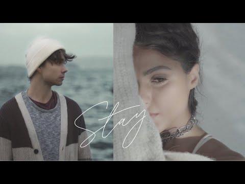 NEW || Alexander Rybak x Sirusho - Stay