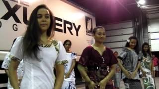 1èreS Uvea Mo Futuna à Limoges 2014