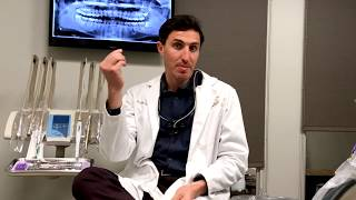 Wisdom Teeth Recovery Tips From San Rafael CA Dentist
