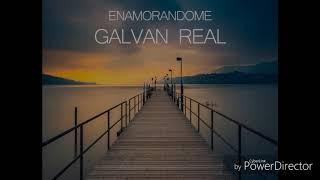 Galvan Real Mil Maneras