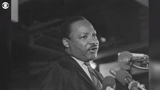 10 Martin Luther King Jr. Facts You Probably Didn't Know