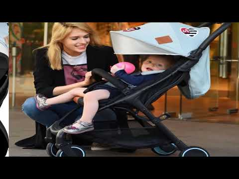 Best Travel System Stroller  | Top 5 Best Travel System Stroller Expert Reviews