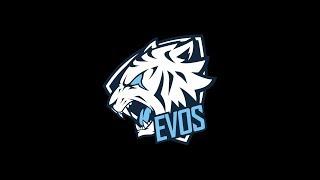 EP.38 EVOS & RRQ