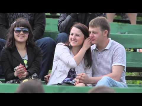Россия без террора. Татарстан. Испытание на прочность