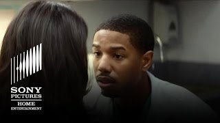 That Awkward Moment HE Trailer - On Blu-ray and Digital