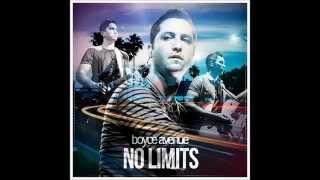 06. Boyce Avenue - Speed Limit (Acoustic)