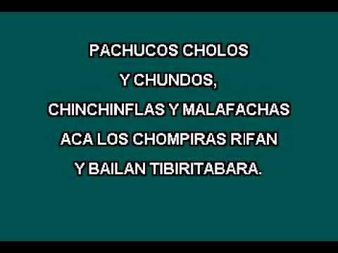 Chilanga banda Cafe Tacuba