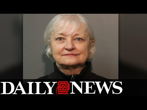 Serial stowaway busted for sneaking past airport security