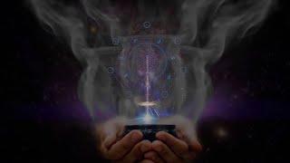 Negative Entity Removal :: Shadow Work Meditation