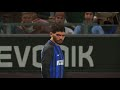 Démo officiel super réaliste + gameplay vibrant: PES 2018