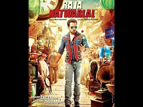 Download Raja Natwarlal(2014) Full Movie 720p HD Mp4 3GP Video and MP3