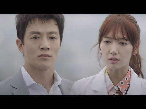 mp4 Doctors Dramafever, download Doctors Dramafever video klip Doctors Dramafever