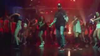 Chris Brown - X [Official Video]