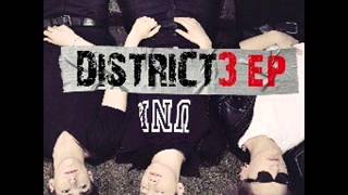 District3 - What You Know About Me
