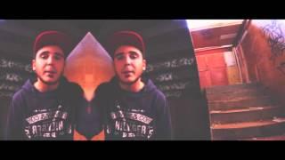 Video Seth - Bordel prod. Saint (official music video)