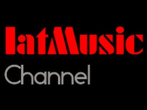IAT MUSIC ADVERT