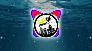 Ngelabur Langit 8D (AUDIO) Cover Reggae SKA 86 Terbaru 2019