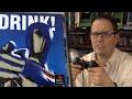 Pepsiman ps1 Angry Video Game Nerd avgn