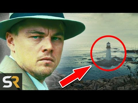 10 Confusing Movie Endings Finally Explained