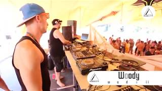 WOODY (MadCity CREW ) @ PUMPUI   OZORA BEFORE PARTY 2017 13