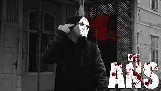 ANSA - Die ANS (prod. By D-Rush)