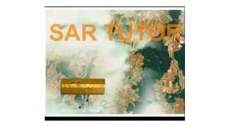 SAR Tutor: E-Learning on Radar Basics and SAR
