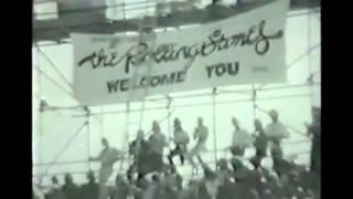 The Rolling Stones - Still a Fool 1968 (Olimpic Rec.) Godard demo