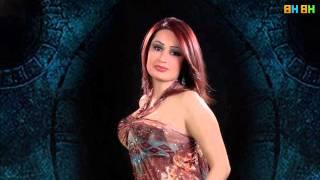 تحميل اغاني ساريه السواس | Sarya El Sawas - انا اللي وسط النار MP3