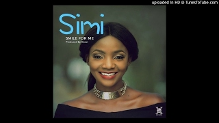 Simi   Smile For Me