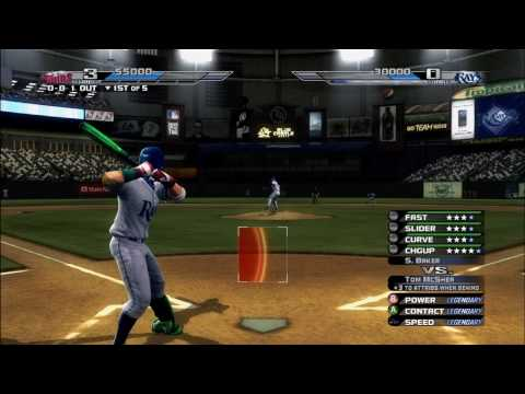 the bigs 2 xbox 360 download