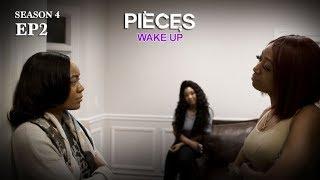 Pieces   Season 4   Episode 2