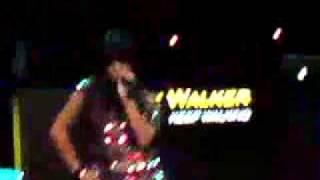 Chenelle in MIST Club, Bangsar (27th NOV 09) 2
