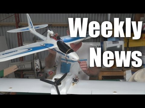 rcmodelreviews-weekly-news-28-march-2013