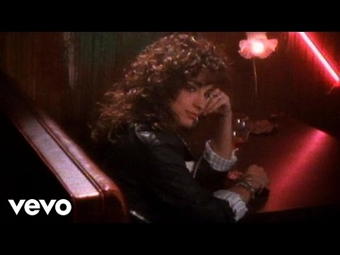 Gloria Estefan - Anything for You (Spanish Video Version)